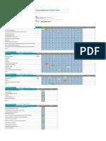 1 08 Taches Periodiques Par Client MarocV2 Commission OEC