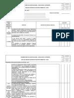 123-OCSG-F49 V2 - Lista de Chequeo Sistemas de Gestión Ambiental y SYSO.docx