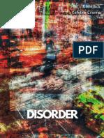 Disorder - Clickclxck - Cerebrocinema