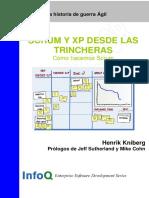 scrum y xp desde las trincheras.pdf