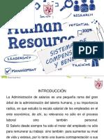 UNIDAD 5.1 USMP SISTEMAS DE COMPENSACIÓN.pdf