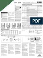 MANUAL_USO_Y_CUIDADO_233D2521P001.pdf