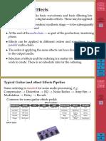 10_CM0268_Audio_FX.pdf