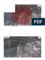 mapa muestras
