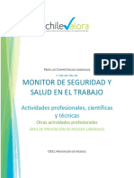 Articles-496797 Archivo 01