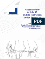 16-01-15 Access Article13 En