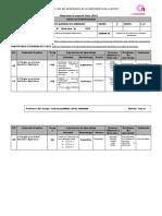 Planeacion 2014 Calculo Dife Semana 14