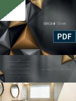 CATÁLOGO TECNOLOGIA D.COAT 2015.pdf