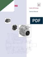 SERIES-90 PUMP SERVICE 520L0818 2008-02.pdf