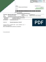 Exp. 00081-2011-0-0501-JR-LA-02 - Todos - 03754-2018