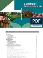 gt_profile_es.pdf