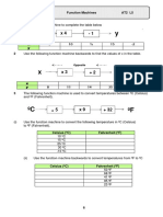 Function machines 3Qs.pdf