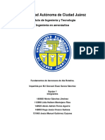 Practica 1. Servicios de entrenamiento.pdf