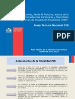 4- Presentación Mesa Nacional de PIB 2012-2013.pdf