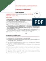 Examen - Zapata Galdos, Williams Turno Dia (1) (1)