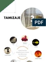 tamizaje3-151024141114-lva1-app6891