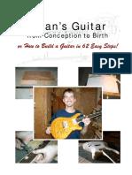TheGuitarProject.pdf