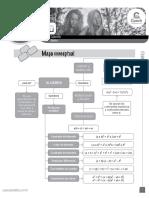Cuadernillo Álgebra.pdf