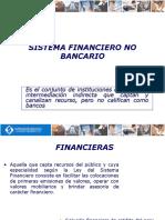 FINANCIERAS NO BANCARIAS.ppt