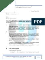 Carta de Presentacion Estudio Jumaro
