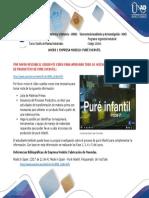 Anexo 1 Empresa Modelo Puré Infantil.docx