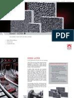 sedex ultra.pdf