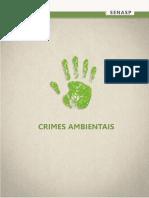 Apostila_CA.pdf