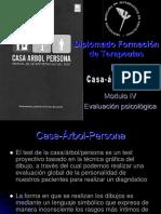 Presentación HTP