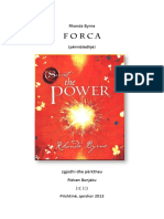 forca-the-power.pdf