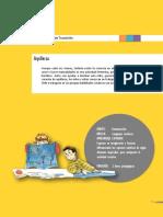 Arpilleras_1.pdf