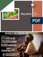 Malaria (Nusa).pptx