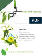 biocombustíveis - intro a eng. (1).pptx