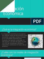 integracioneconomica-170521051704 (1)
