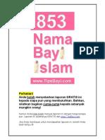 NamaBayiIslam.pdf