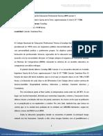 Diagnóstico Quintana Roo.pdf