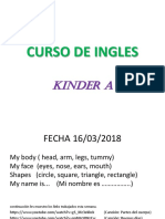 CURSO DE INGLES.pptx