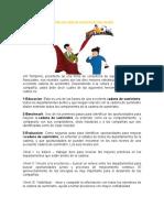 10 Estrategias para desarrollar una cadena de suministro de clase mundial.docx