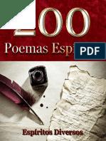 200 Poemas Espiritas.pdf