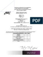Cuestionario-Tetefitness