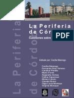 Periferia Córdoba