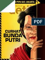 20131028_MajalahDetik_100.pdf