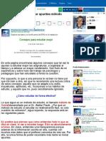 MÉTODO CORNELL.pdf