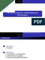 metods-numericos-lagrange.pdf