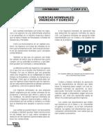 IV. 4 Ingresos y egresos.pdf