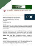www.ciget.pinar.cu.pdf