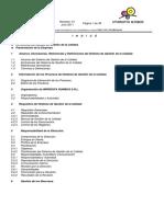 MANUAL DE CALIDAD - IMPRENTA.pdf
