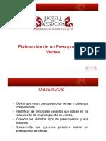 Elaboración de un Presupuesto de Ventas.pdf
