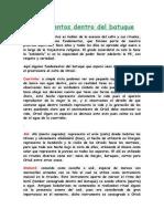 Fundamentos dentro del batuque - copia.docx