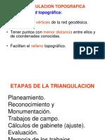 bbbbb-Triangulacion-Topografica.ppt