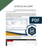 INSTALACION_DEL_SIAF.pdf